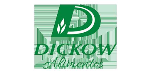 dickow